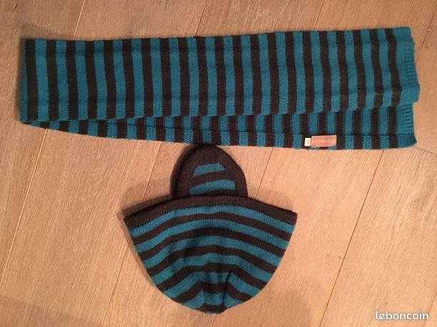 3302f59742838 Vêtements bébé occasion Vienne - nos annonces leboncoin - page 98