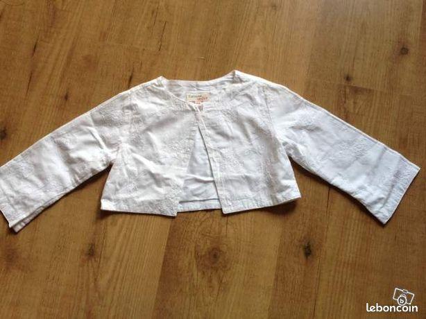 d454d29ed58c8 Vêtements bébé occasion Ile-de-France - nos annonces leboncoin