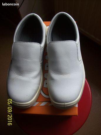 Chaussures occasion Jura nos annonces leboncoin
