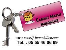 Boutique cabinet massif immobilier nos annonces leboncoin - Leboncoin auvergne immobilier ...