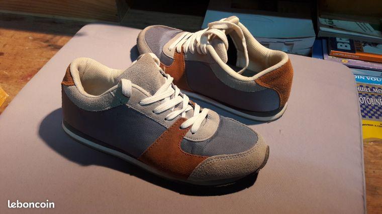 Chaussures occasion Aude nos annonces leboncoin page 2