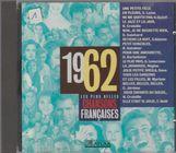 Chansons Francaises - 5€ (ref:1390701221)