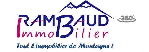 Rambaud Immobilier Valloire Pro Leboncoin