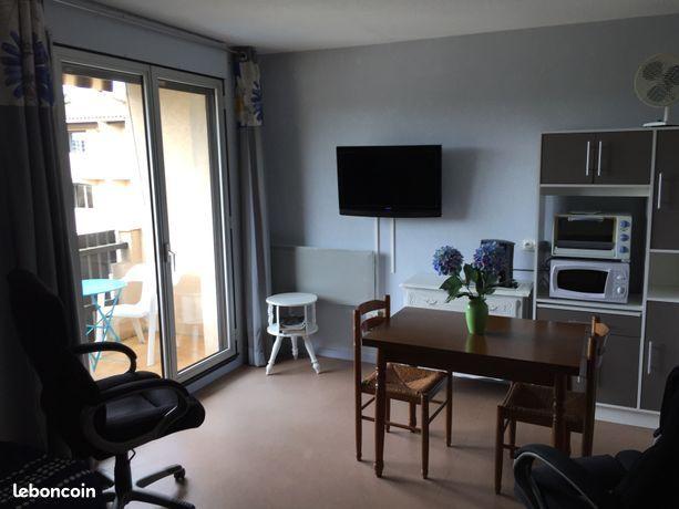 Location Appartement Cazaubon Offres Immobilières Cazaubon