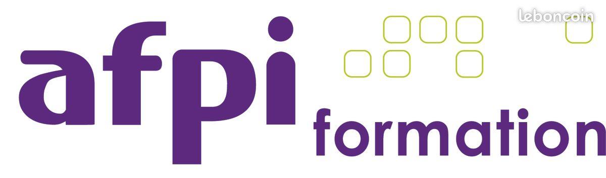 AFPI FORMATION LILLE - Pro leboncoin