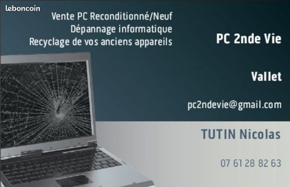 Lenovo ryzen5 à 3.2ghz 8goddr4 ssd500go+dd 1to+clavier/souris