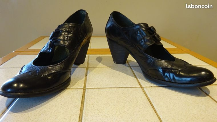 Nos Page Picardie Leboncoin 333 Occasion Annonces Chaussures KJcF1Tl