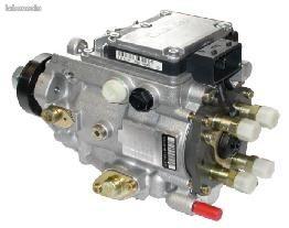 Joints moteur Auto et Moto FARIZON Joint Axes et Joint ...