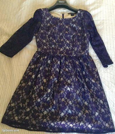 Vêtements occasion Paris - nos annonces leboncoin 59b9396cc88