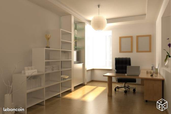 Cuisine Ikea Ilot Central : Cuisine IKEA  Poseur De Cuisine Ikea Rennes along with Cuisine IKEAs