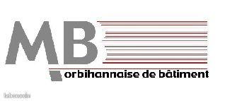 MB - Conducteur de tx - Chef de chantier - Chef d'équipe - Coffreur - Maçon - Grutier - Pelleteur (H/F)