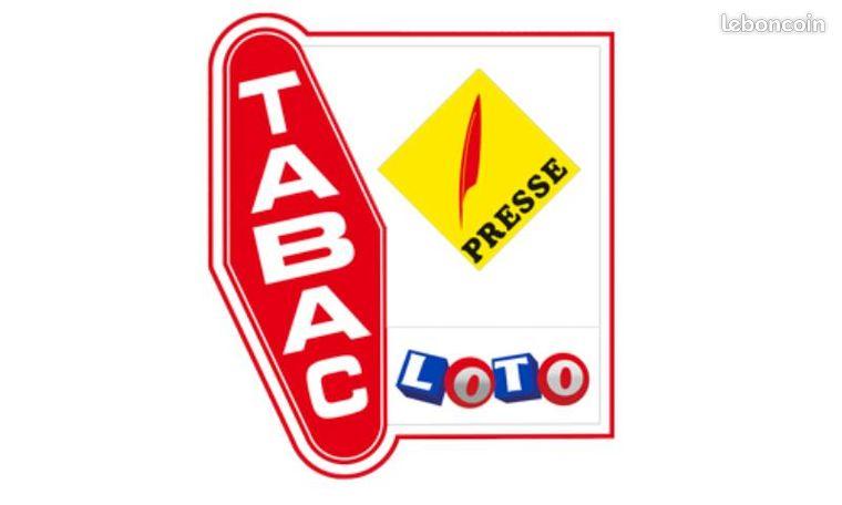 Recherche Vendeur(se) Tabac / Presse en CDI à Tours - poste à pourvoir de suite (H/F)