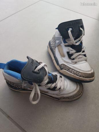 327d98e8f89262 Chaussures occasion Pas-de-Calais - nos annonces leboncoin