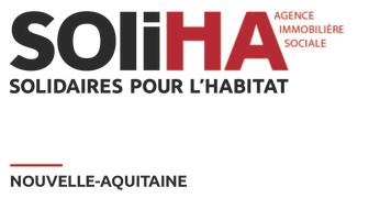 Soliha Ais Nouvelle Aquitaine Pro Leboncoin