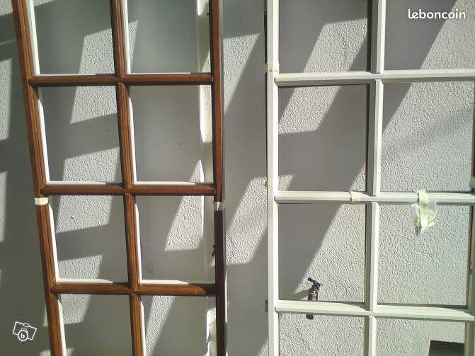 petit bois porte fen tre bricolage lot et garonne. Black Bedroom Furniture Sets. Home Design Ideas