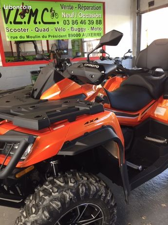 Moto Motocross Scooter Occasion Yonne Nos Annonces