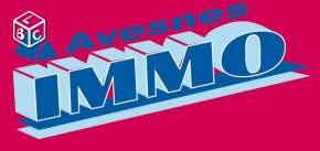 Agence Avesnes Immo Pro Leboncoin