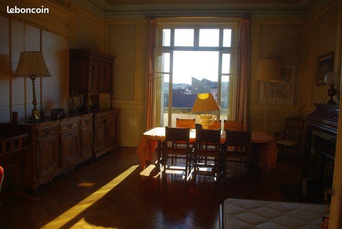 Peindre Restaurer Un Meuble Emmaus Diy Maison Mobilier De Salon Deco Maison