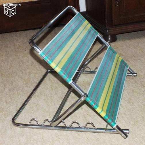 3 photos disponibles. Black Bedroom Furniture Sets. Home Design Ideas