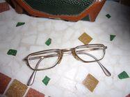 lunettes demi lune occasion pas cher d0a5989fd187