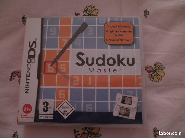Top 12 Comics Kingdom Mega Sudoku - Gorgeous Tiny