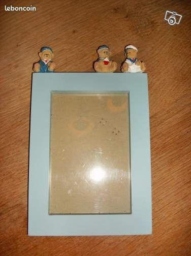 Cadre sous verre marin annonces d 39 achats et de ventes les meilleurs prix - Cadre sous verre ikea ...