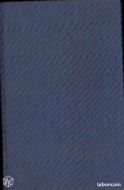 Gresham Boucla Bottes En Cuir Texturé - Brun Foncé Vert Edward Hz4sU