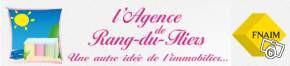 boutique l 39 agence de rang du fliers nos annonces leboncoin