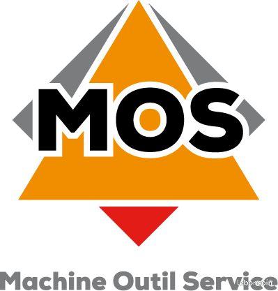 Technicien de maintenance SAV (H/F)