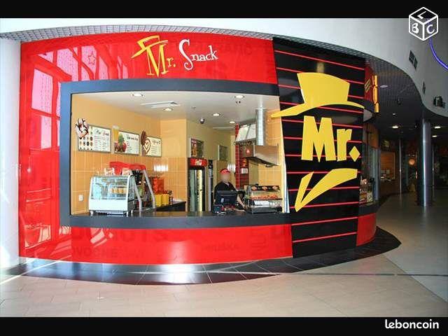 enseignes pour fast food pizzeria sandwicherie restauration h tellerie paris. Black Bedroom Furniture Sets. Home Design Ideas