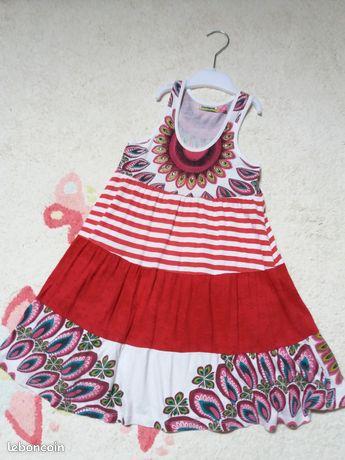 Leboncoin Page Occasion Vêtements Nos 255 Sarthe Annonces If7gvYb6y