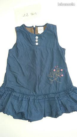 314289451aa03 Vêtements bébé occasion Ile-de-France - nos annonces leboncoin