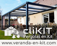 CLIKIT - Pro leboncoin