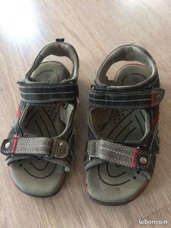 Annonces Page Chaussures Nos Leboncoin 138 Occasion Seine De Hauts 8P0OwXnk