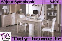Boutique Tidy Home Fr Nos Annonces Leboncoin
