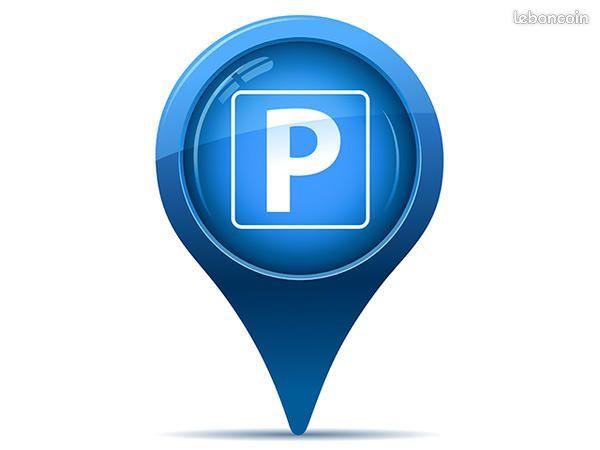 Location Parking Bordeaux Offres Immobilières Bordeaux