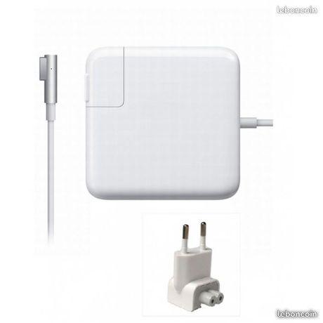 chargeur macbook saint malo