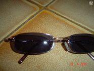 atol atol lunettes occasion cher pas lunettes PxqHn6