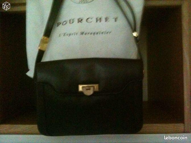 celine luggage croco - Sac celine marron Annonces d\u0026#39;achats et de ventes - les meilleurs prix