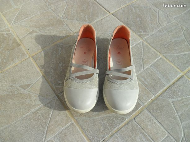c59a5d37be6cd Chaussures occasion Nord - nos annonces leboncoin - page 3
