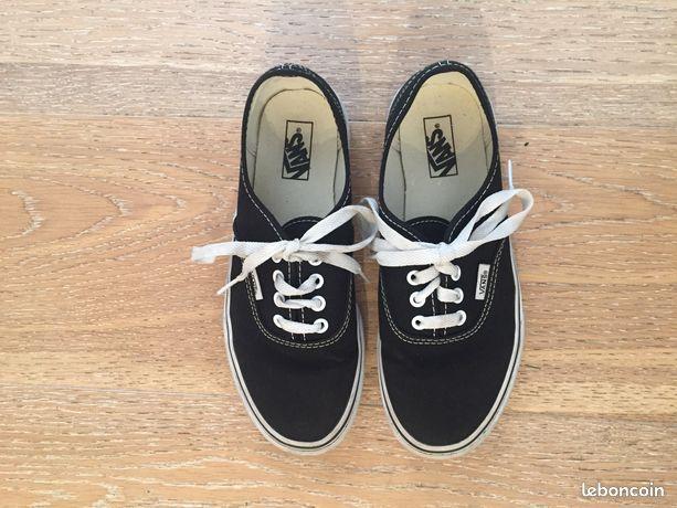 Chaussures occasion Hauts de Seine nos annonces leboncoin