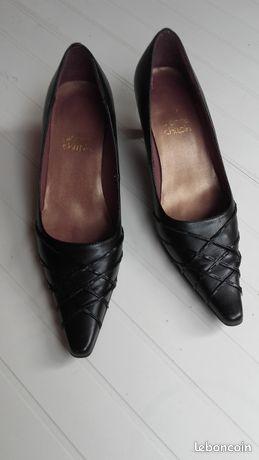 c0f45f352b3 Chaussures occasion Haute-Garonne - nos annonces leboncoin