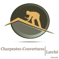 Charpentier/couvreur (H/F)