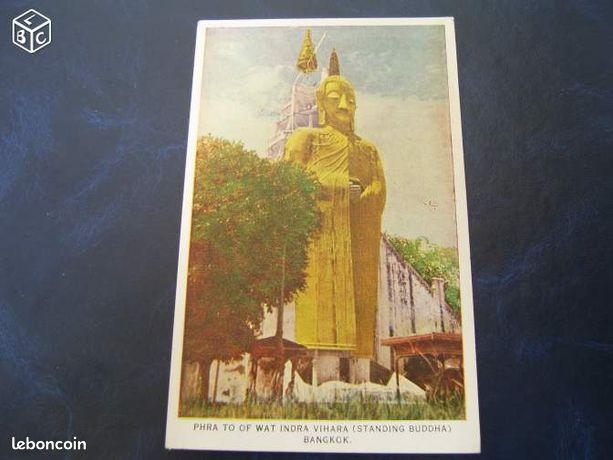 Objet de collection occasion Alsace - nos annonces leboncoin - page 308 58e17b246f3