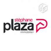 Stephane Plaza Immobilier La Rochelle Pro Leboncoin