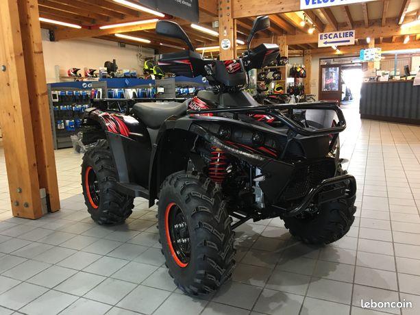 Moto, motocross, scooter occasion Indre - nos annonces leboncoin 664867c7dedc