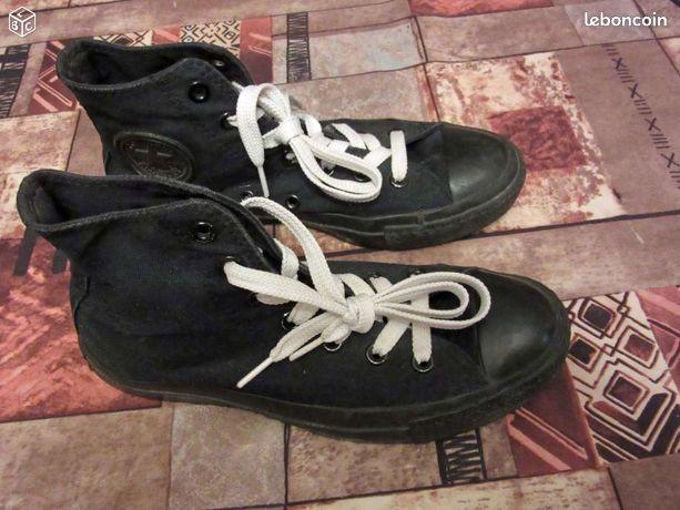 8478b755df8ac Chaussures occasion Seine-et-Marne - nos annonces leboncoin - page 328