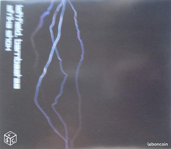LEFTFIELD feat. AFRIKA BAMBAATAA - Afrika Shox CD - Paris - Leftfield And Afrika Bambaataa - Afrika Shox CD Maxi UK de 1999- 4 Titres Inclus : 1- Afrika Shox (Radio Edit) 2- Phat Planet (Dave Clarke Remix) 3- Afrika Shox (VW Remix) 4- Afrika Shox (Jedi's Elastic Bass Mix) Très bon état, d'autres disques  - Paris