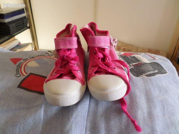 Chaussures occasion Eure nos annonces leboncoin page 88