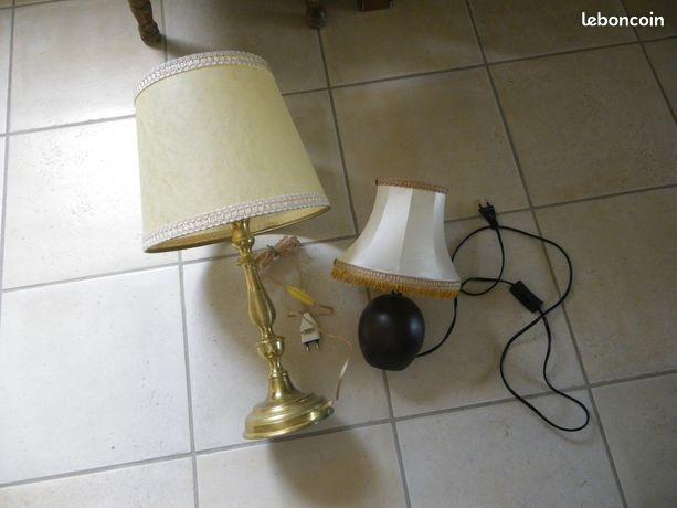 Nos Annonces Leboncoin Maison Décoration Occasion Vaucluse jA543RL